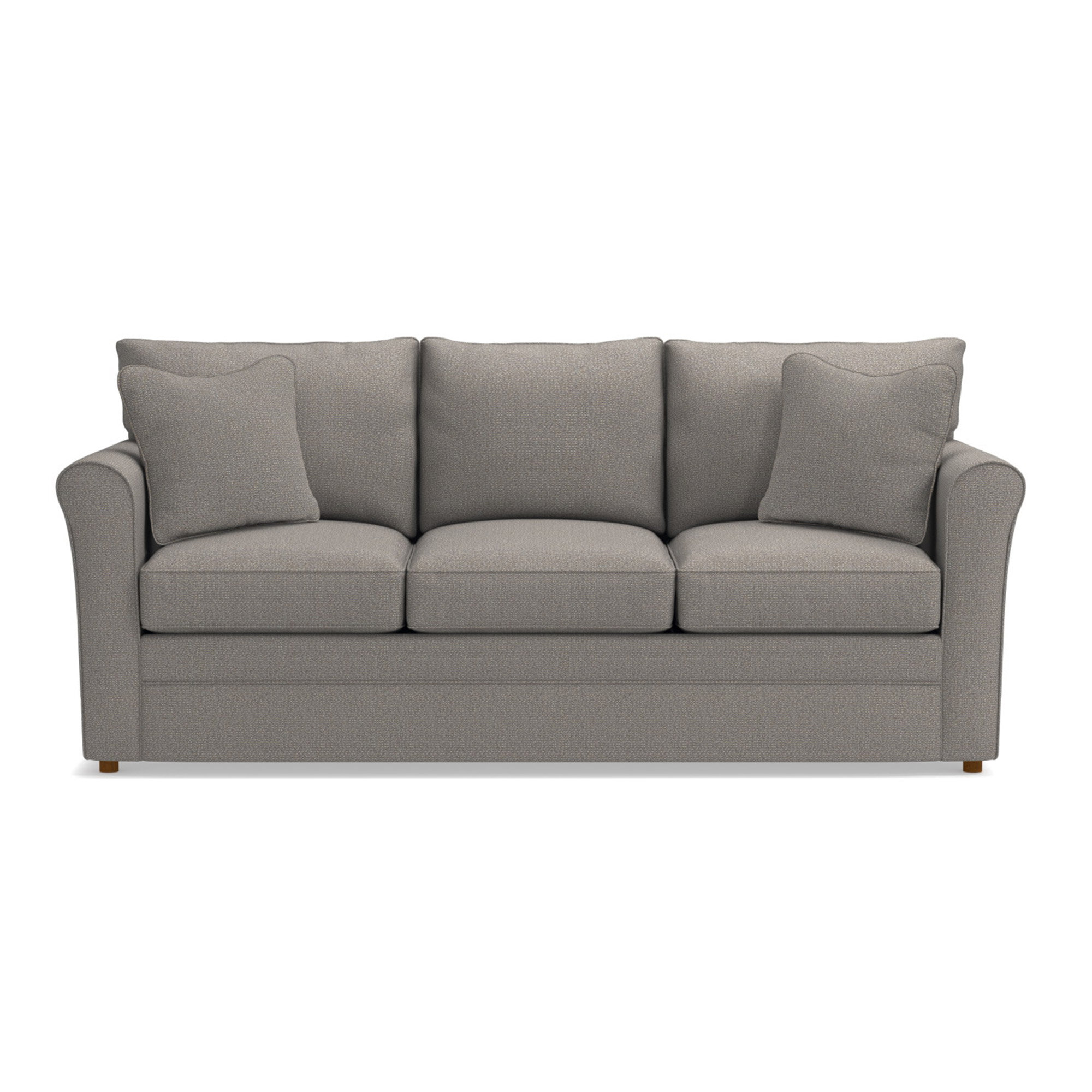 Terrific Leah Supreme Comfort Sofa Bed Evergreenethics Interior Chair Design Evergreenethicsorg