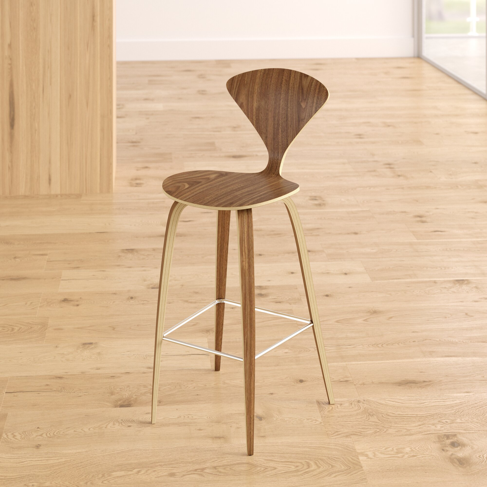 Peachy Olivia Bar Counter Stool Bralicious Painted Fabric Chair Ideas Braliciousco