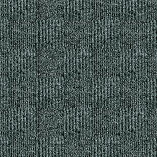 Smart Transformations 24 X Needle Punch Carpet Tile