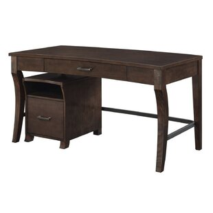 Asuncion Writing Desk