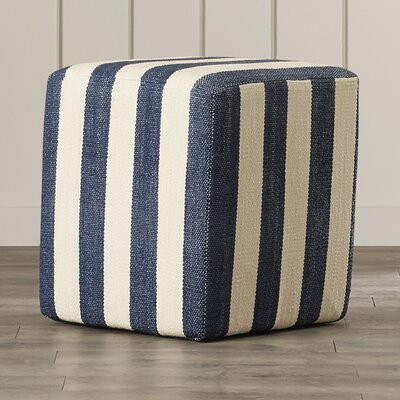 save to idea board orford ottoman