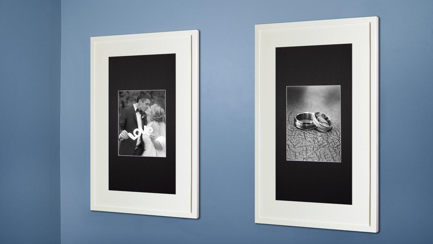 Unique 14 By 24 Frame Composition - Framed Art Ideas - roadofriches.com