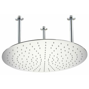 Alfi Brand Rain Shower Head
