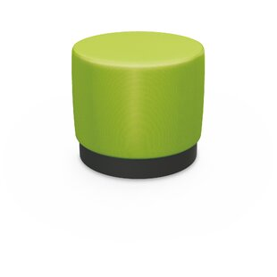 Balt Pouf Stool & Ottoman Soft Seating
