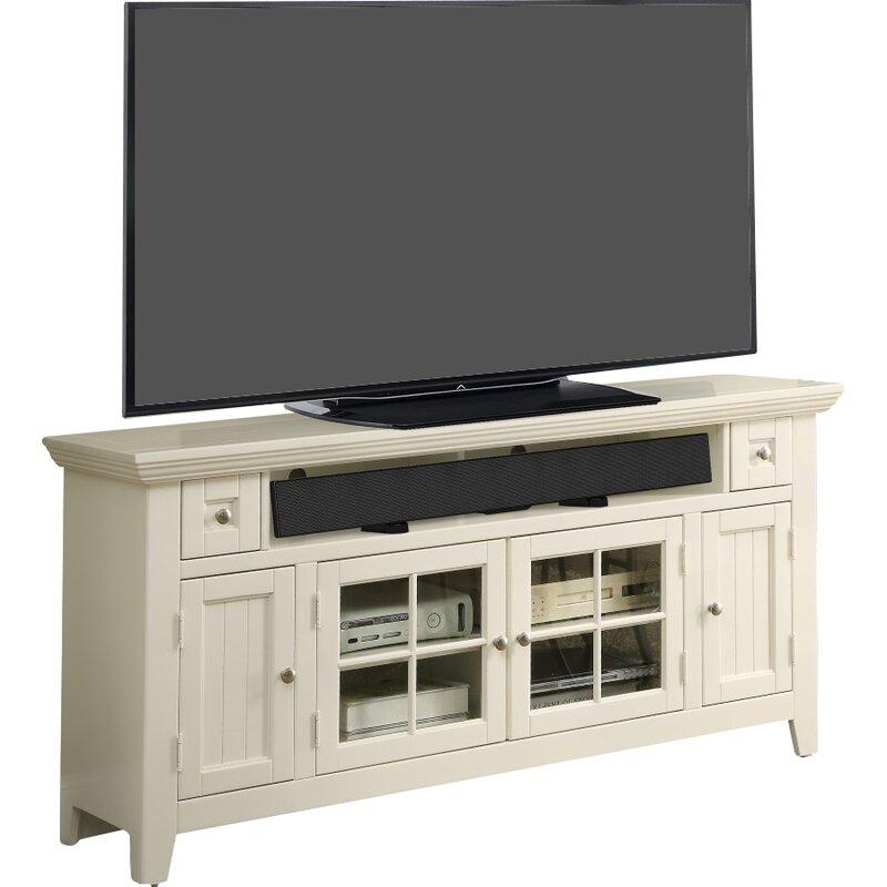 "Shoshoni 62"" TV Stand"