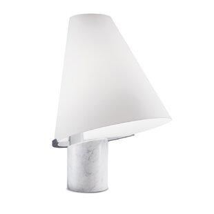Micene 30 Table Lamp By Leucos