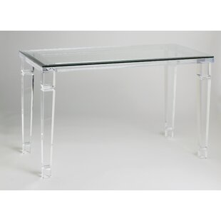 Tennyson Console Table