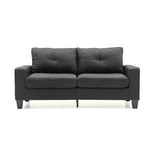 Astonishing Buncombe Sofa Alphanode Cool Chair Designs And Ideas Alphanodeonline