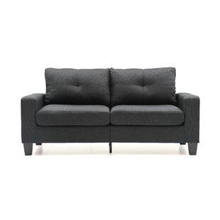 Awe Inspiring Buncombe Sofa Pabps2019 Chair Design Images Pabps2019Com