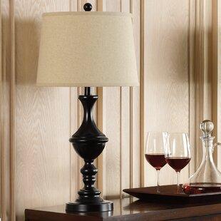 Pliner 28 Table Lamp