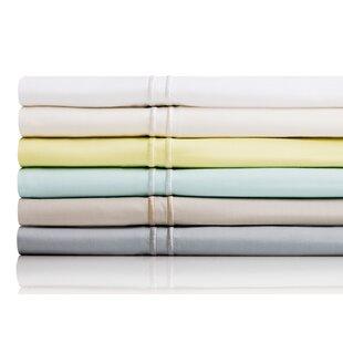 Standard Sheet Set