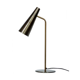 Katharina 18 Desk Lamp