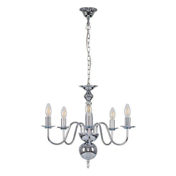 Art Deco Style Ceiling Lights Wayfair Co Uk