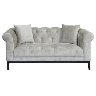 Follett Loveseat
