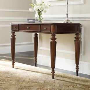 Top Reviews Writing Desk by Hooker Furniture