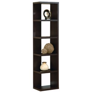 Sorrentino Simple And Stylish Corner Disp..