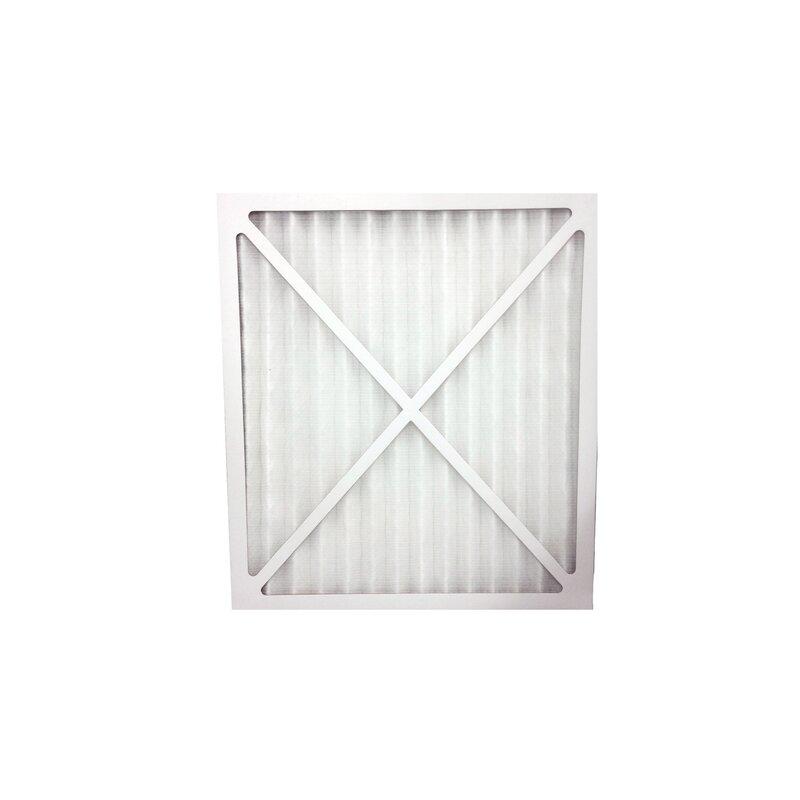Crucial Think Air Purifier Filter Wayfair
