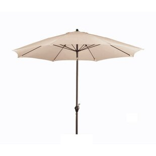 Brookland 9' Market Umbrella