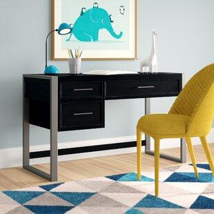Delphine 50 W Desk by Mack amp Milo