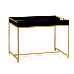 Simply Elegant Coffee Table