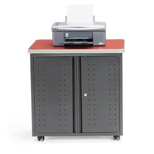 Printer Stand by OFM