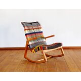 Strange Rocking Chairs Youll Love In 2019 Cjindustries Chair Design For Home Cjindustriesco
