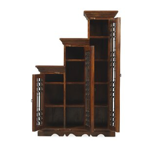 Multimedia Cabinet By Union Rustic