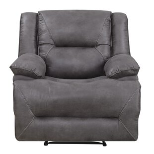 Creech Rocker Recliner