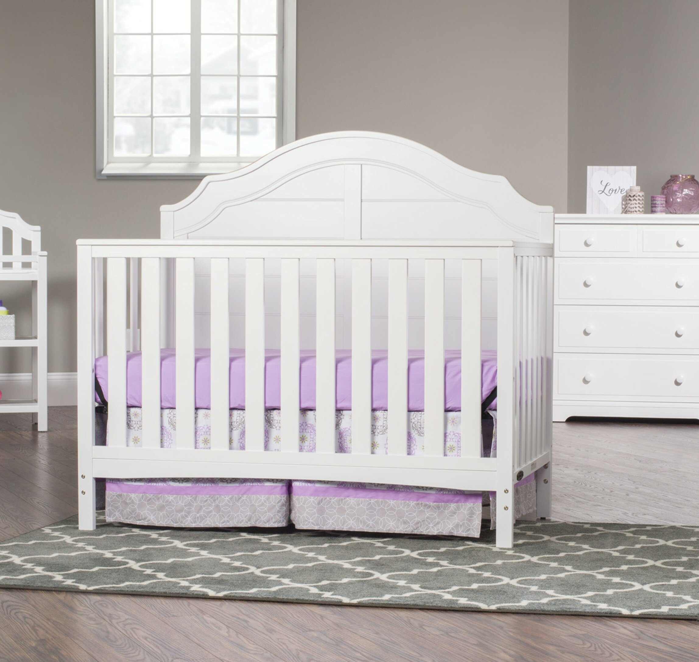 convertible nursery deals solid child boy bumper duvet drawers of crib res about and black infant sleeper underneath camden color left girl delta cribs cot bedding with craft bedside full children bed size large gateway cute sets things baby ddler