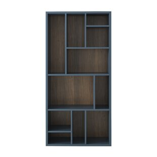 Fleeton 65 Bookcase