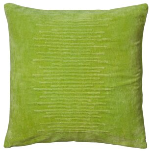 Dahrah Throw Pillow