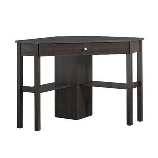 Stansel  Corner Writing Desk