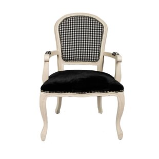 Cedeno Upholstered Dining Chair By Astoria Grand