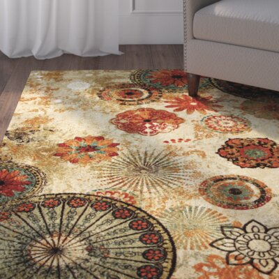 Commercial Use Area Rugs You Ll Love In 2020 Wayfair