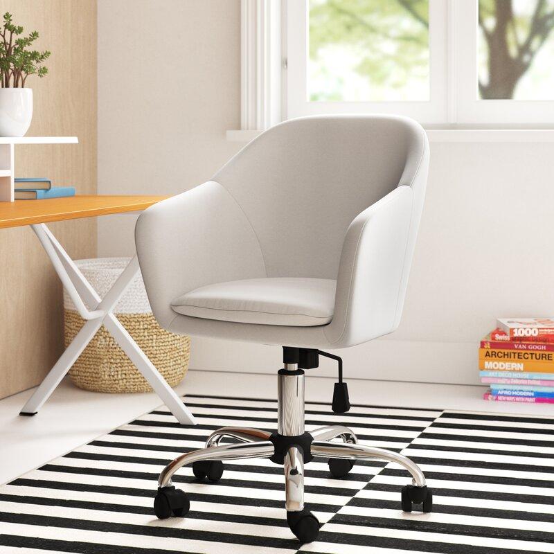 Zipcode Design Leandra Task Chair