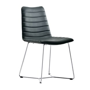 Midj Cover Side Chair
