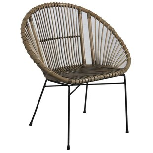 Granger Tub Chair (Set Of 2) By Bay Isle Home