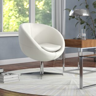 Wade Logan Evanston Chair ..
