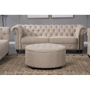 Charlton Home Eulalie Couch Sofa
