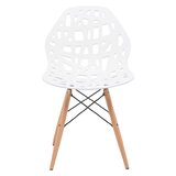 Macalester Dining Chair by Ivy Bronx