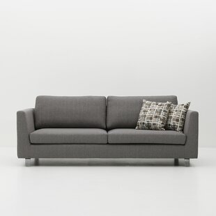 Focus One Home Matthew Sofa