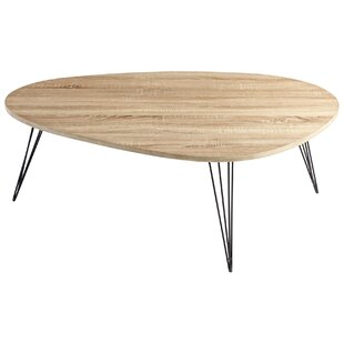 Bargain Lunar Landing Coffee Table By Cyan Design