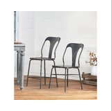 29 Bar Stool (Set of 2) by Magnolia Home