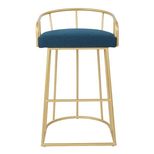 Cornelison 30 Bar Stool Mercer41