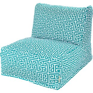 Towers Bean Bag Lounger ByMajestic Home Goods