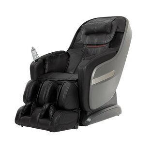 Titan Chair Zero Gravity Massage Chair Image