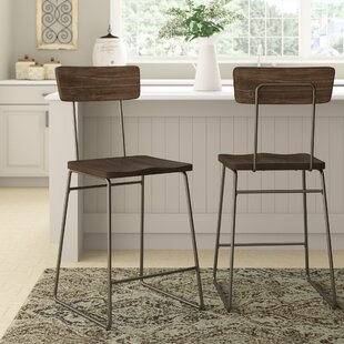 Cianciolo Dining Chair (Set of 2) Laurel Foundry Modern Farmhouse