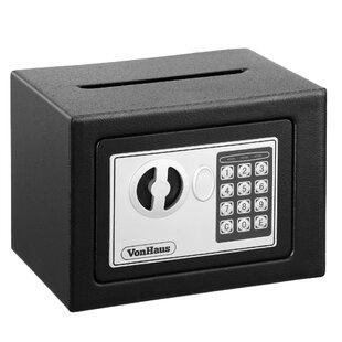 VonHaus Compact Digital El..