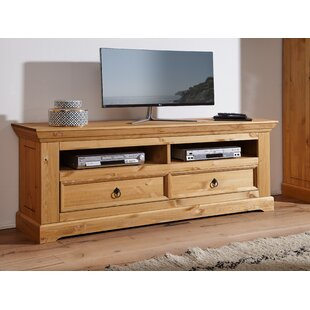 Edmondson TV Stand For TVs Up To 65