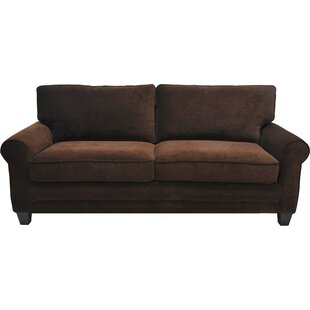 Rigney Loveseat by Winston Porter 2019 Sale